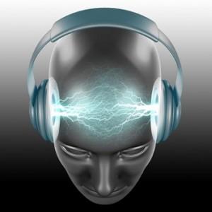 MP3 Anti-Estresse