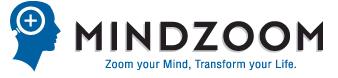 Mindzoom.com.br